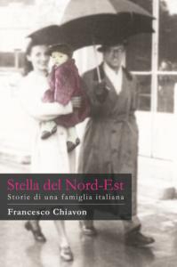 COPERTINA STELLA DEL NORD-EST file sito
